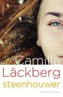 Steenhouwer - Camilla Läckberg