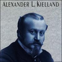 Sannhetens pris - Alexander Kielland - en beretning - Tor Obrestad