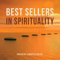Best Sellers in Spirituality - Jenniffer Weigel