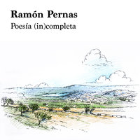 Poesía (in)completa - Ramón Pernas