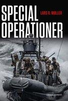 Specialoperationer - Lars Reinhardt Møller
