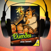 Duendes - Josep Albanell