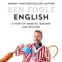 English - Ben Fogle