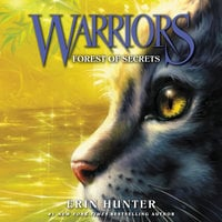 Warriors #3: Forest of Secrets - Erin Hunter