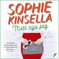 Mitt nya jag - Sophie Kinsella