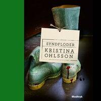 Syndfloder - Kristina Ohlsson
