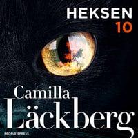 Heksen - Camilla Läckberg