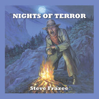 Nights of Terror - Steve Frazee