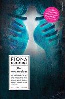 De verzamelaar - Fiona Cummins