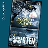 Syvyyksissä - Viveca Sten, Camilla Sten