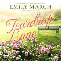 Teardrop Lane - Emily March