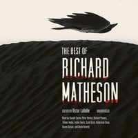 The Best of Richard Matheson - Richard Matheson