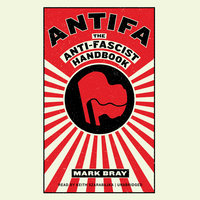 Antifa - Mark Bray