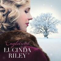 Engletræet - Lucinda Riley
