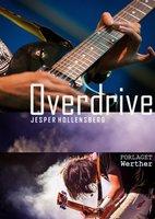 Overdrive - Jesper Hollensberg