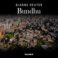 Bundhu - Bjarne Reuter