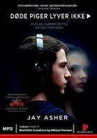 Døde piger lyver ikke - Jay Asher