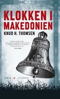 Klokken i Makedonien - Knud H. Thomsen, Knud H. Thomsen (Pichard)