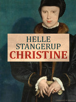 Christine - Helle Stangerup