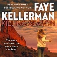 Killing Season - Faye Kellerman