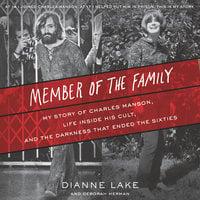 Member of the Family - Dianne Lake, Deborah Herman