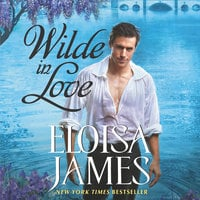 Wilde in Love - Eloisa James