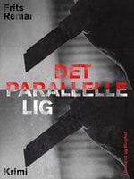 Det parallelle lig - Frits Remar