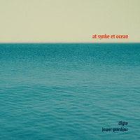 At synke et ocean - Jesper Gaarskjær