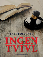 Ingen tvivl - Lars Bonnevie