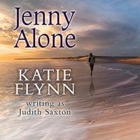 Jenny Alone - Katie Flynn