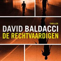De rechtvaardigen - David Baldacci
