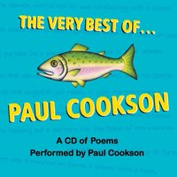 The Very Best of Paul Cookson - Paul Cookson