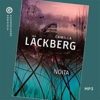Noita - Camilla Läckberg