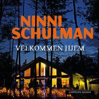 Velkommen hjem - Ninni Schulman