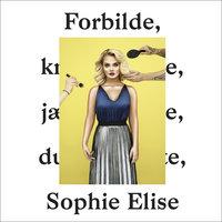 Forbilde - Sophie Elise Isachsen