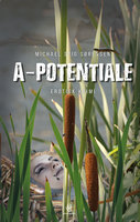 A-potentiale - Michael Stig Sørensen