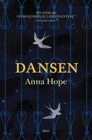 Dansen - Anna Hope