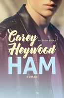 Ham - Carey Heywood