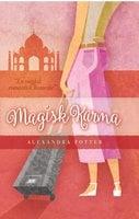 Magisk karma - Alexandra Potter