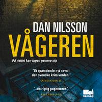 Vågeren - Dan Nilsson