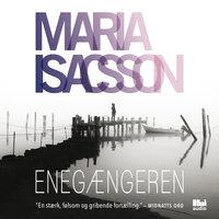 Enegængeren - Maria Isaksson