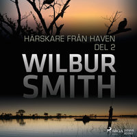 Härskare från haven - Del 2 - Wilbur Smith