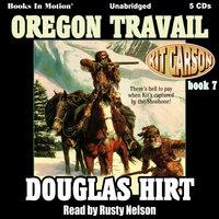 Oregon Travail - Douglas Hirt