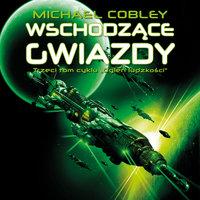 Wschodzące gwiazdy - Michael Cobley