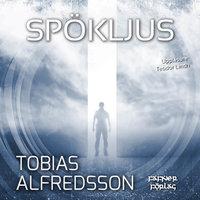 Spökljus - Tobias Alfredsson