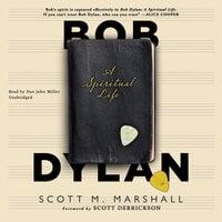 Bob Dylan - Scott M. Marshall