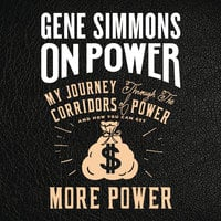 On Power - Gene Simmons