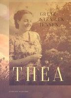 Thea - Grete Stenbæk Jensen