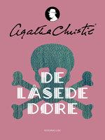 De låsede døre - Agatha Christie