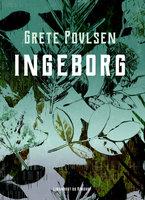 Ingeborg - Grete Povlsen